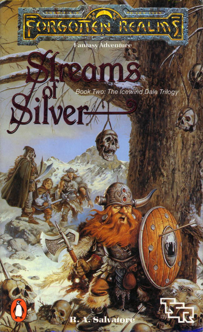 Streams-of-Silver-Fantasy-Novel