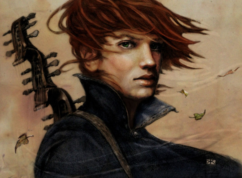 Kvothe-the-name-of-the-wind
