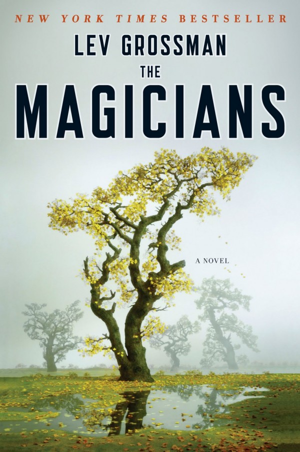 The-Magicians-Lev-Grossman
