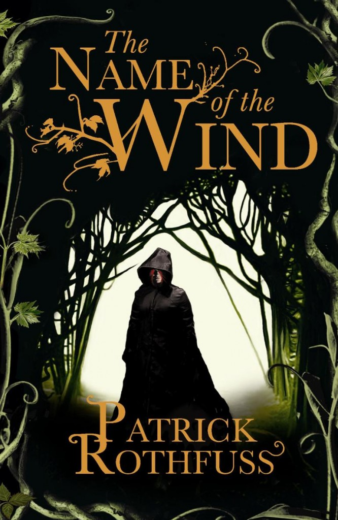 the-name-of-the-wind-patrick-rothfuss