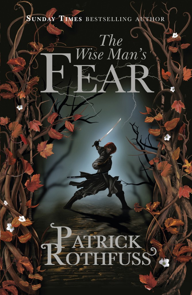 the-wise-mans-fear-patrick-rothfuss