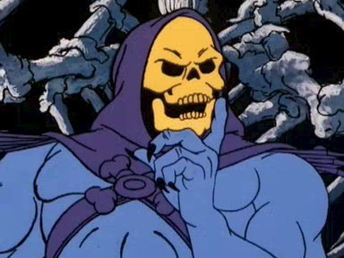 skeletor suggests reading these best dark fantasy books