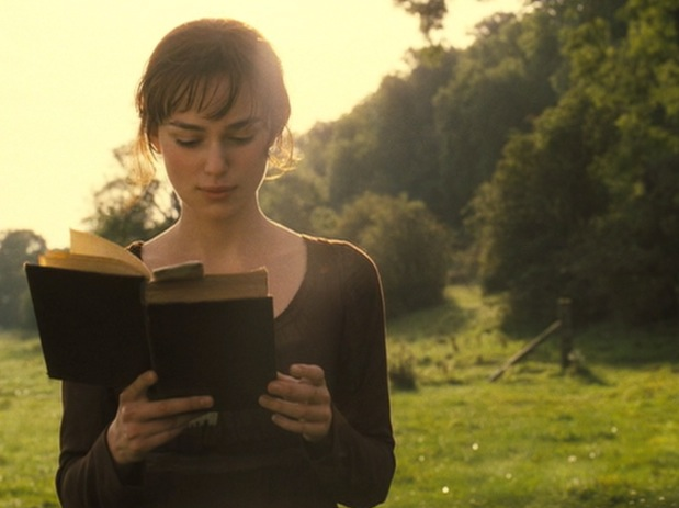 kiera-knightly-reads-kingkiller-chronicles