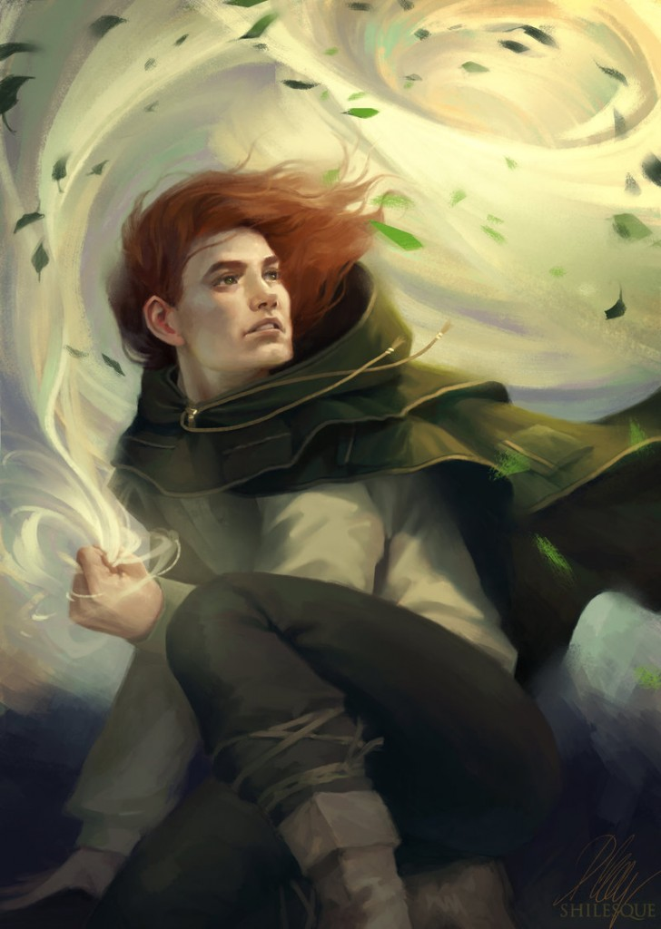 the_kingkiller_chronicle__kvothe__by_shilesque-d88cg6x