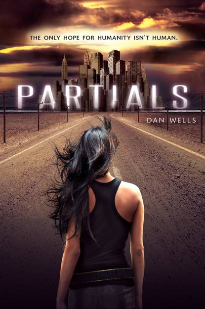 Partials-Book-Dan-Wells