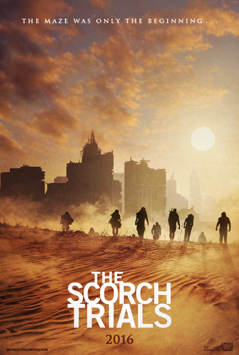 Scorch-trials-book
