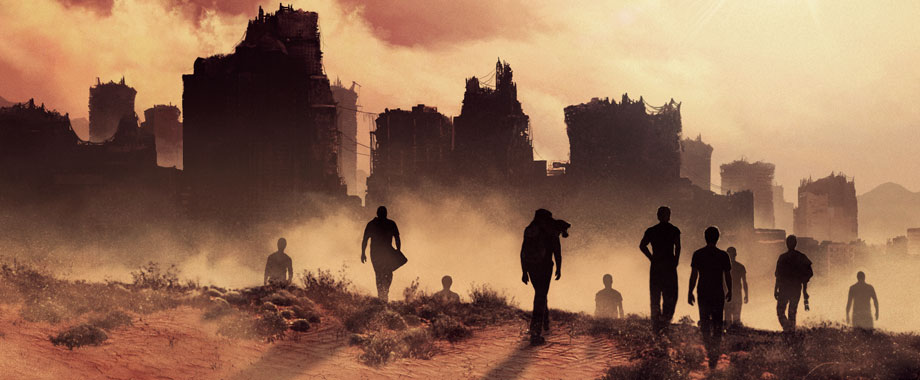scorch-trials-dystopian-ruined-city