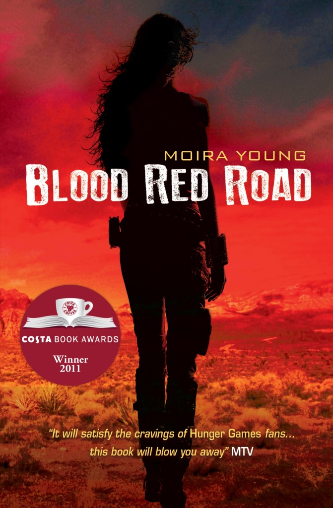 blood-red-road-moria-young