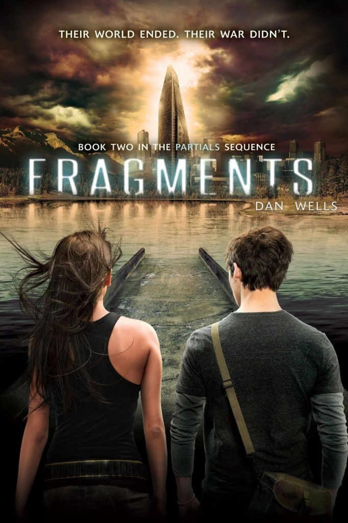 fragments-dan-wells