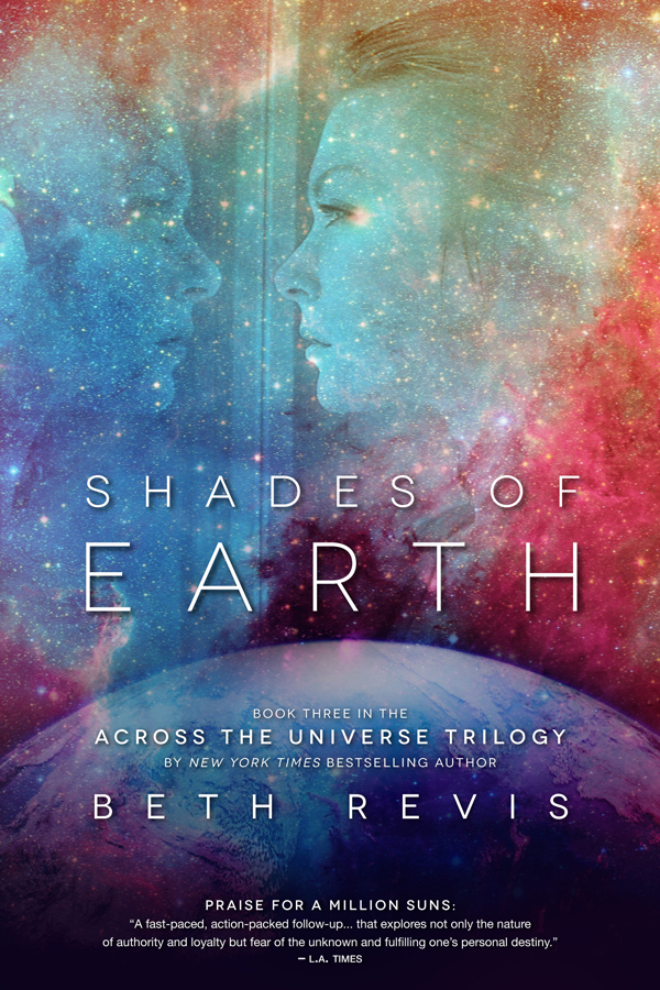 shades-of-earth-beth-revis