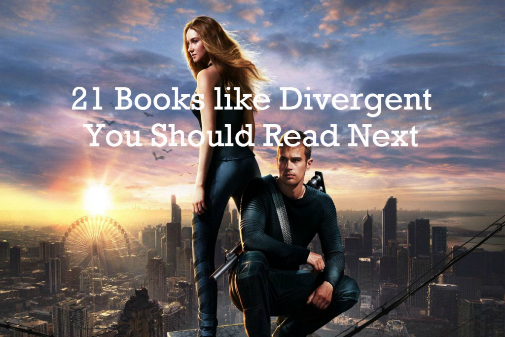books-like-divergent-read-next