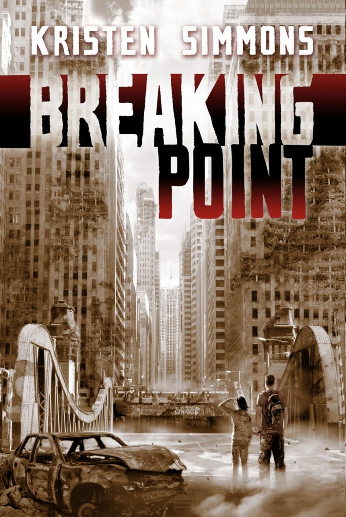 breaking-point-book