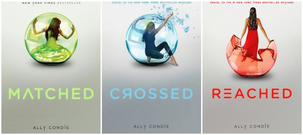 matched-dystopian-young-adult-book-series