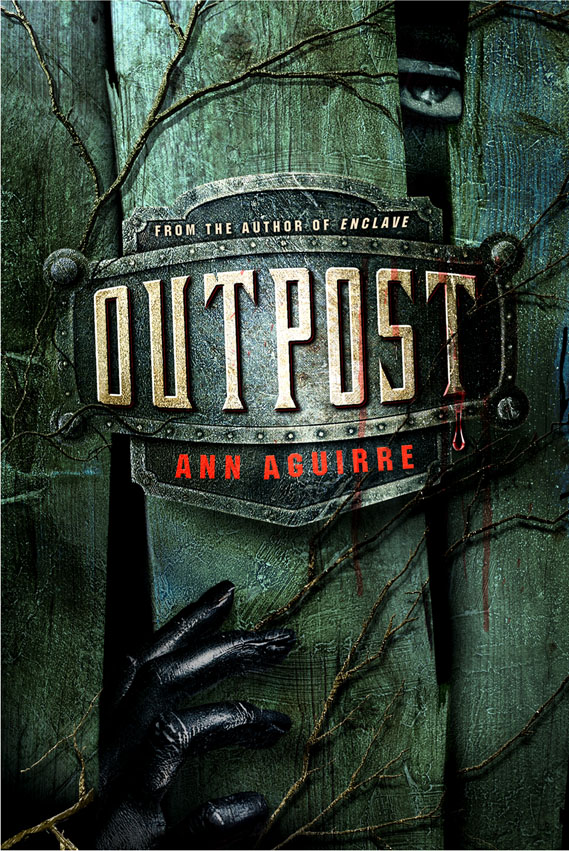 outpost-book