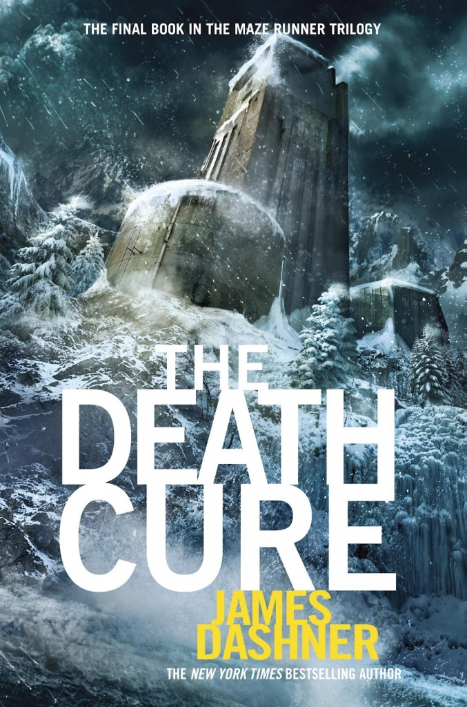 the-death-cure-book-james-dashner