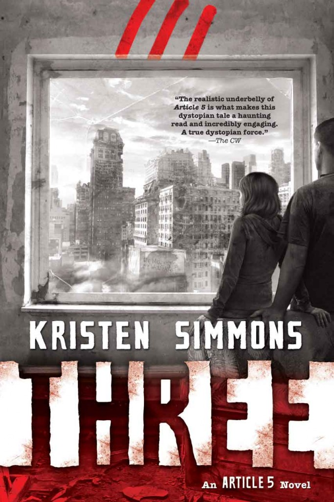 three-book-kristen-simmons