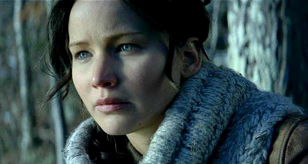 katniss-hard-questions