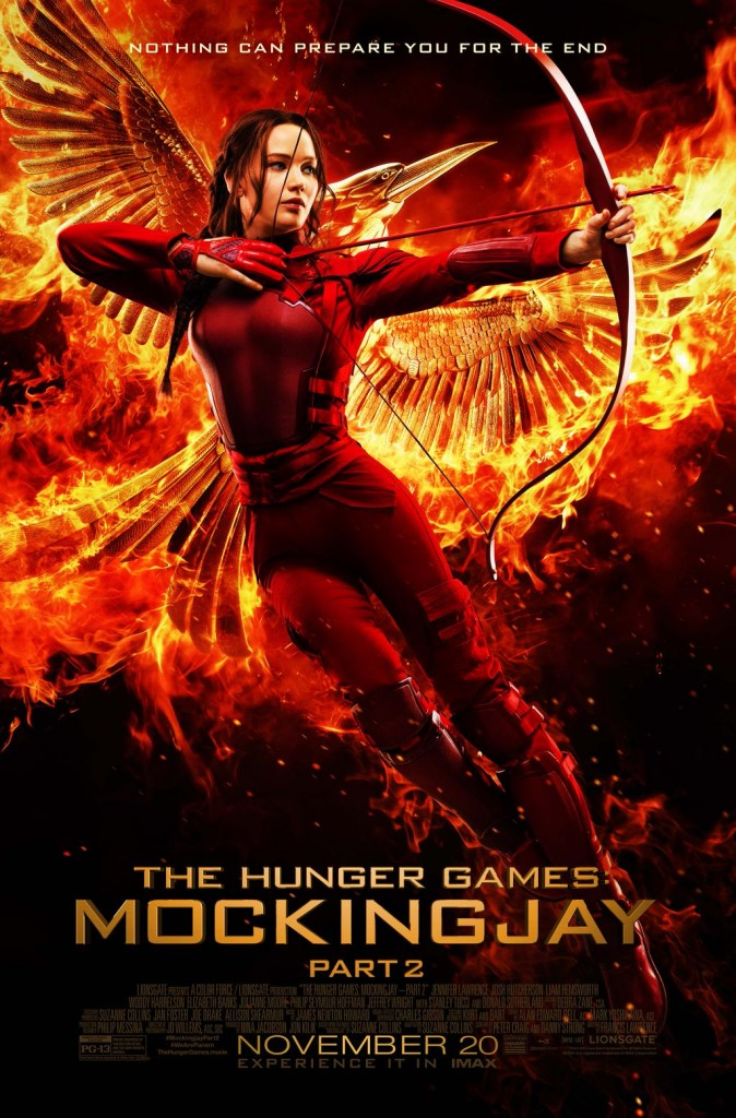 katniss-leaping-mockingjay