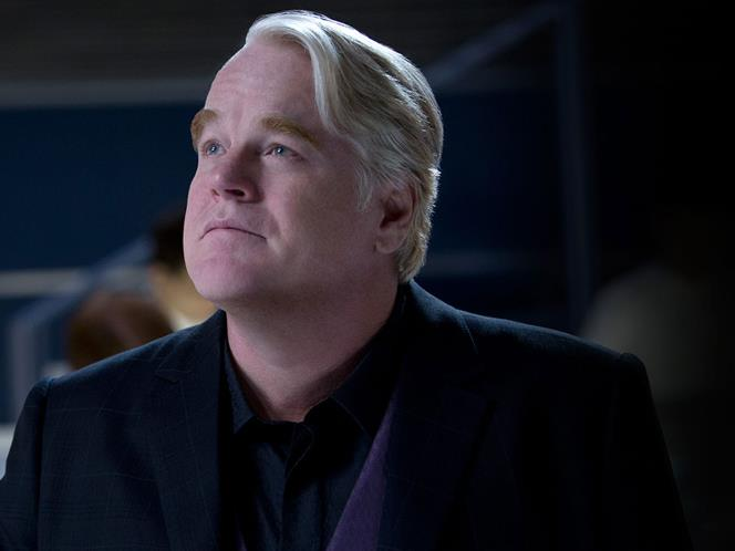 plutarch-heavensbee-mockingjay