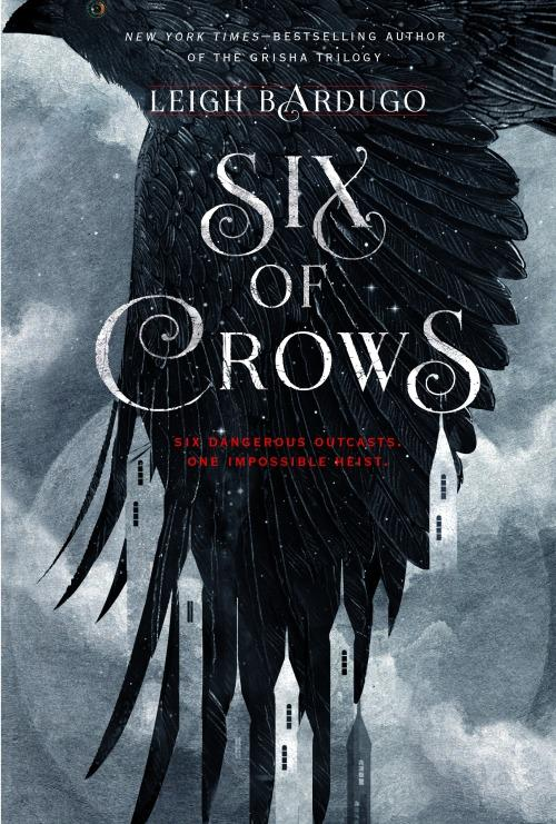 six-of-crows-leigh-bardugo