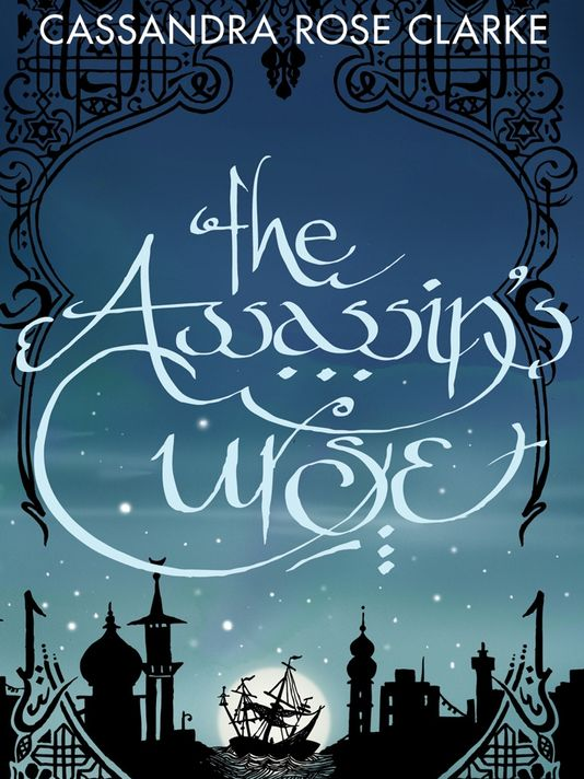 the-assassins-curse-cassandra-clarke