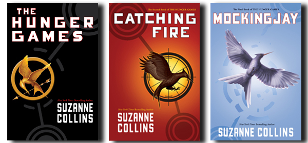 hunger-games-trilogy-young-adult