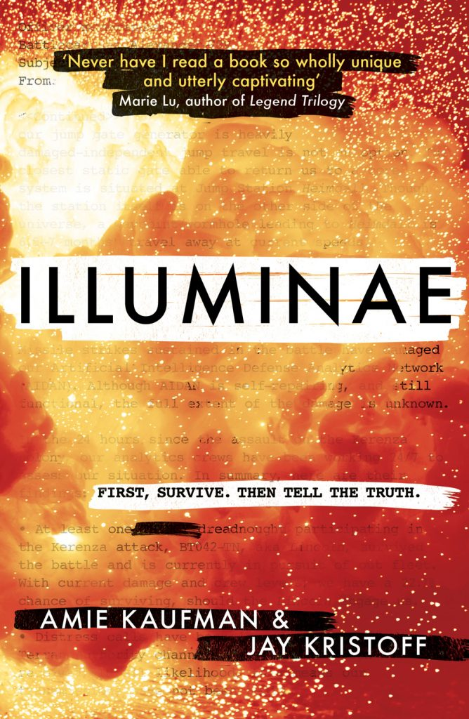 illuminae-ya-dystopian-novel