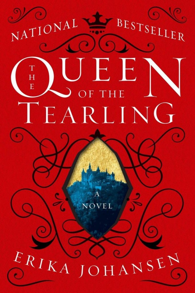 The-Queen-of-the-Tearling-Queen-of-the-Tearling