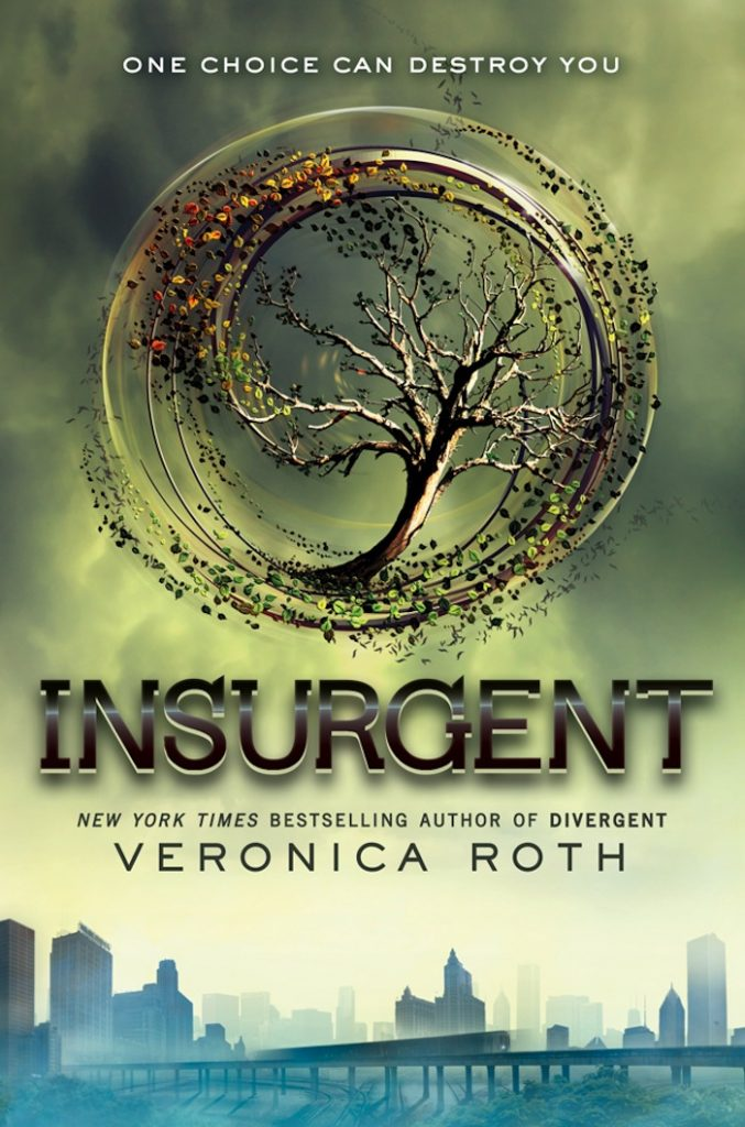 insurgent-veronica-roth-book-2