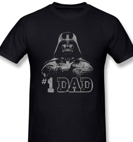 darth-vader-dad-shirt