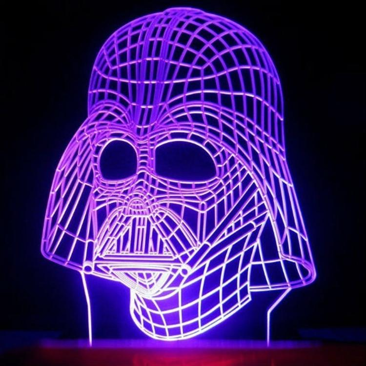 darth-vader-led-lamp