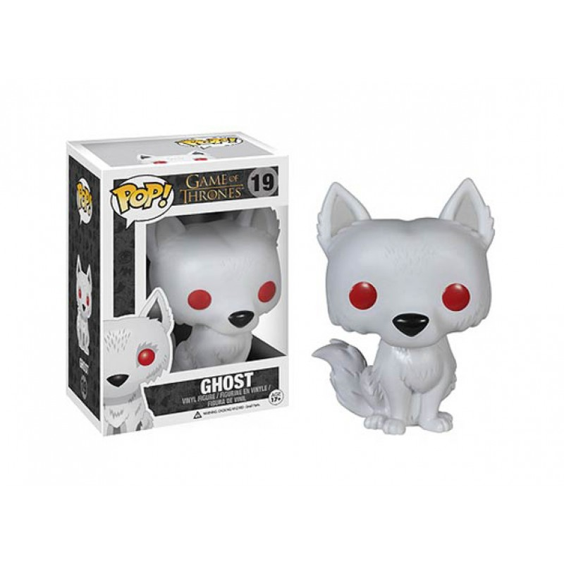 funko-pop-ghost-figure