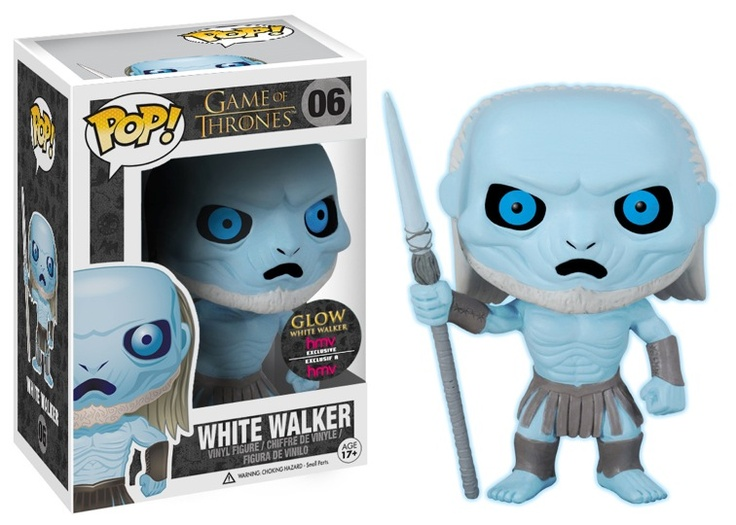 funko-pop-white-walker-figure
