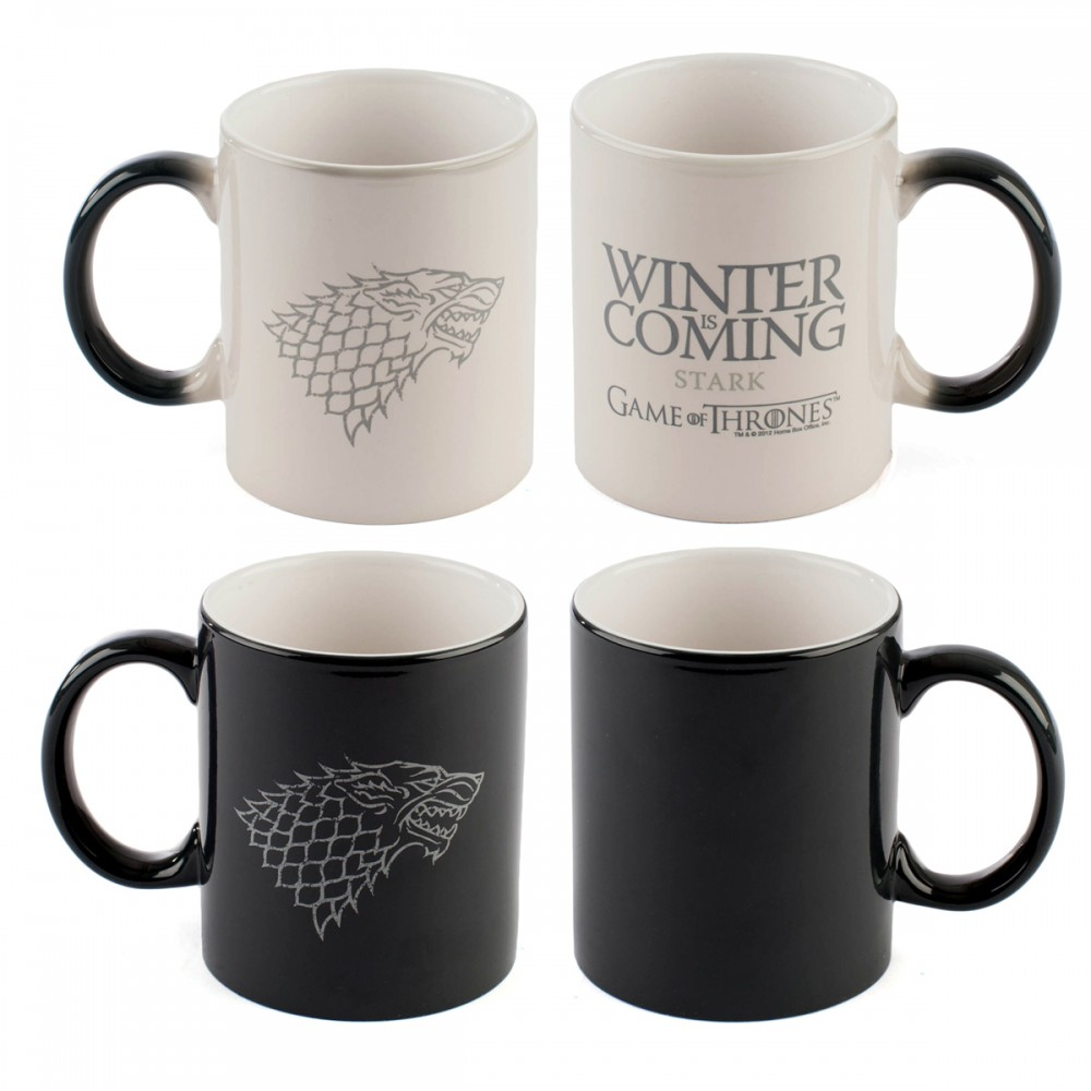 game-of-thrones-heat-sensitive-mug