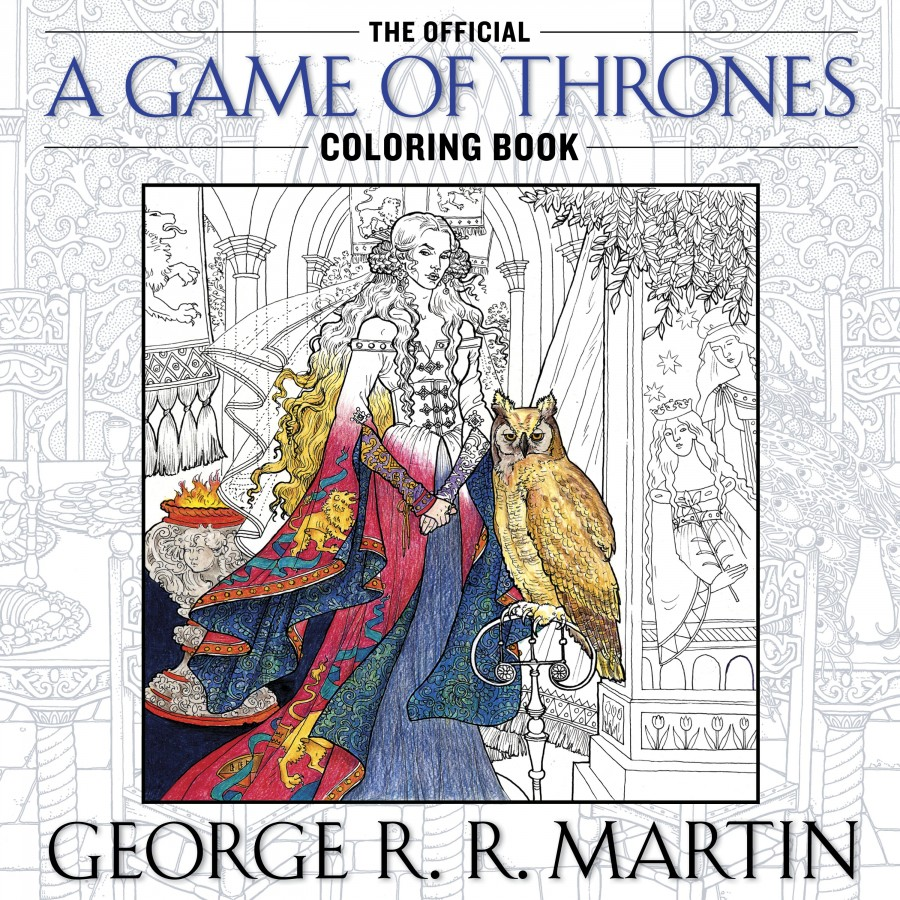 game-of-thrones-official-coloring-book