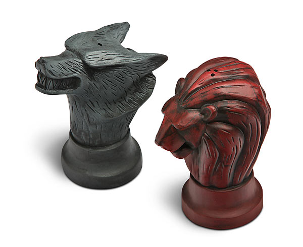 game-of-thrones-salt-pepper-shakers
