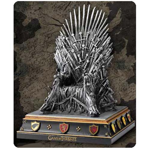 33 Game Of Thrones Gifts Fans Will Totally Love In 2018