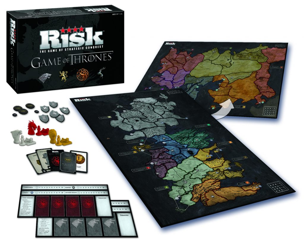 got-risk-boardgame