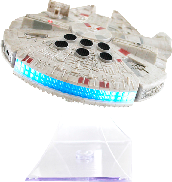 millennium-falcon-bluetooth-speakers