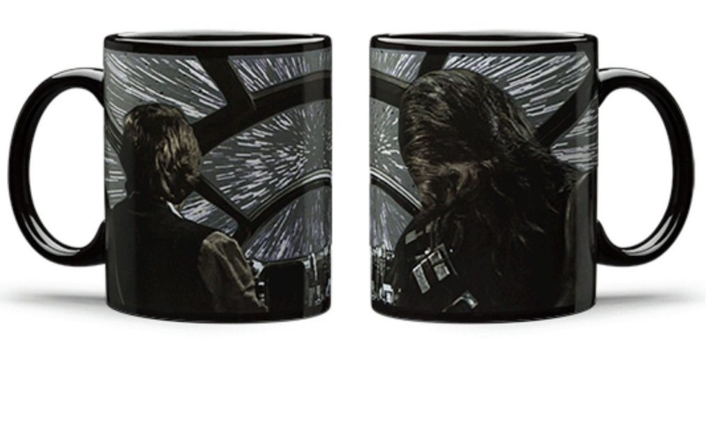37 Unique Star Wars Gift Ideas 2018