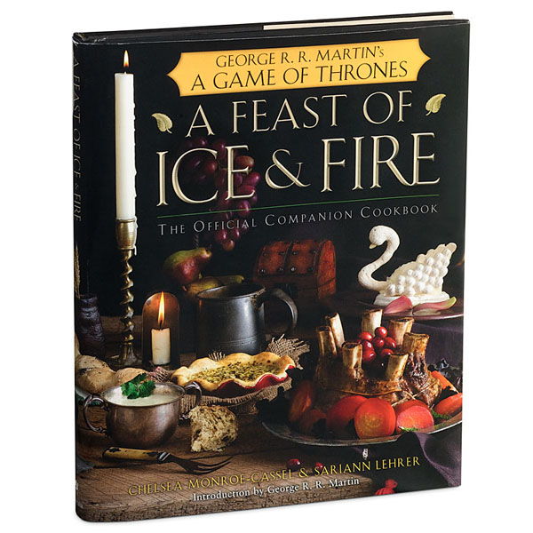 official-game-of-thrones-cookbook