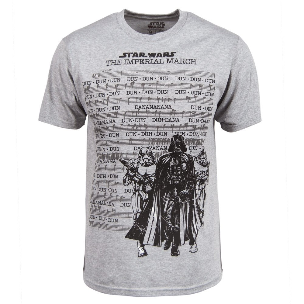 star-wars-imperial-march-t-shirt