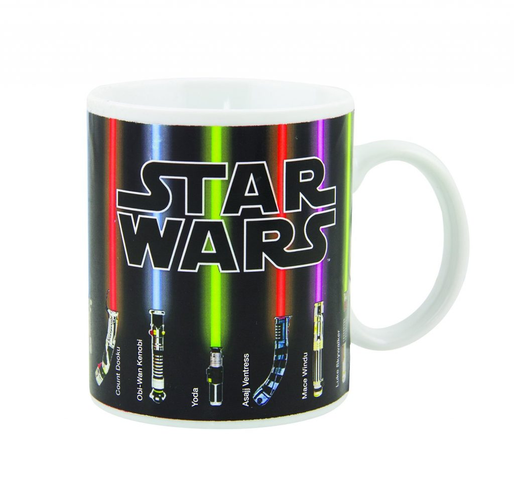 star-wars-light-saber-coffee-mug