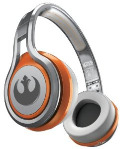 star-wars-rebel-alliance-wireless-headphones