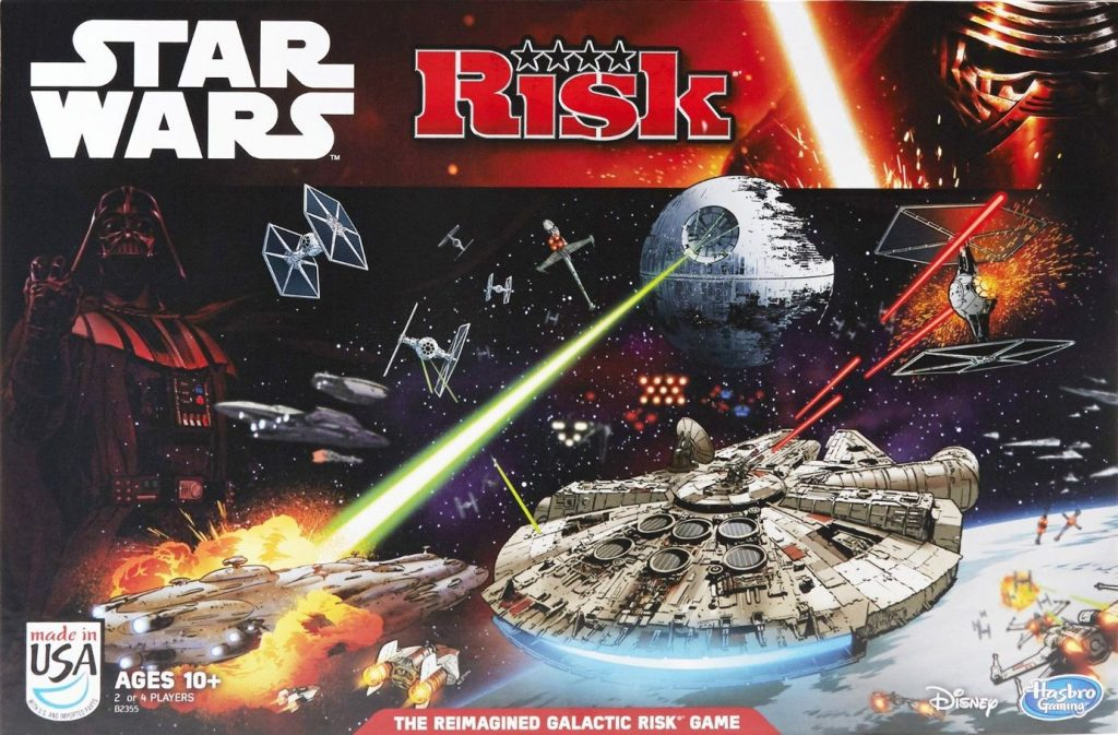 star-wars-risk-board-game-gift