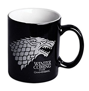 winter-is-coming-coffee-mug