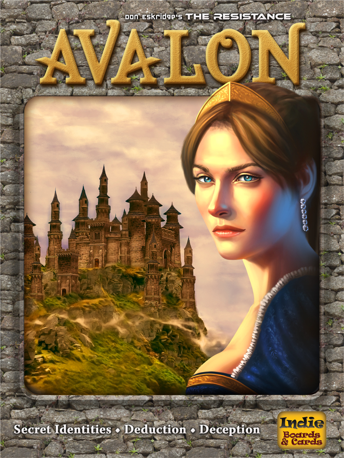 avalon-the-game