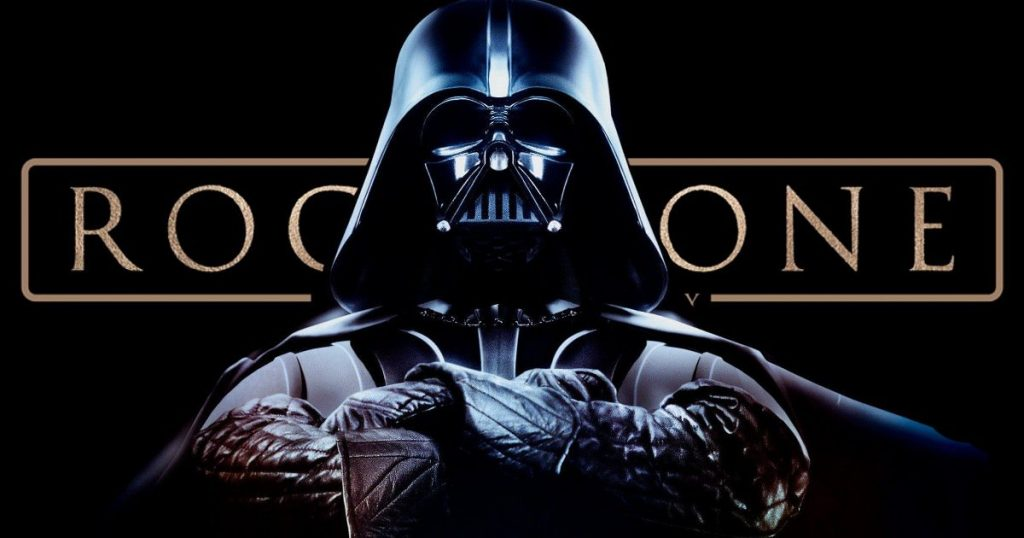 darth-vader-star-wars-rogue-one