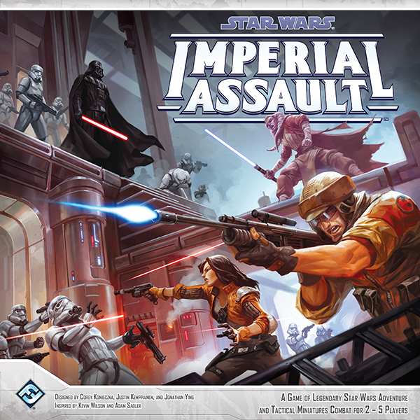 imperial-assault