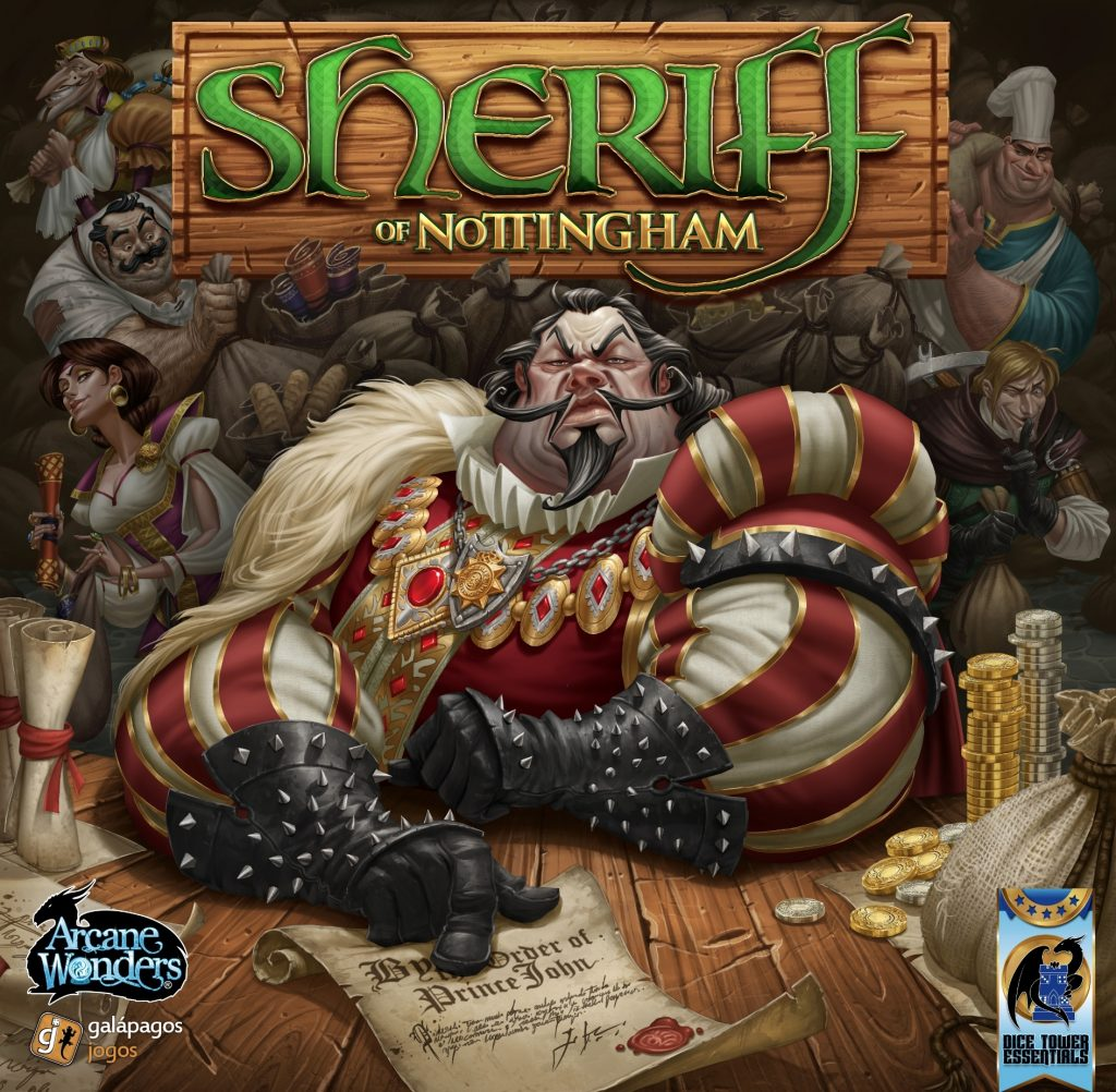 sheriff-nottingham-board-game